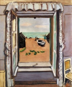 henri-matisse-open-window-etretat