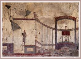 herculaneum pictura