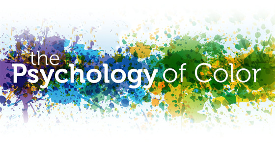 Psihologia Culorilor Culori Psychology of Color Interior Design 3D Renders