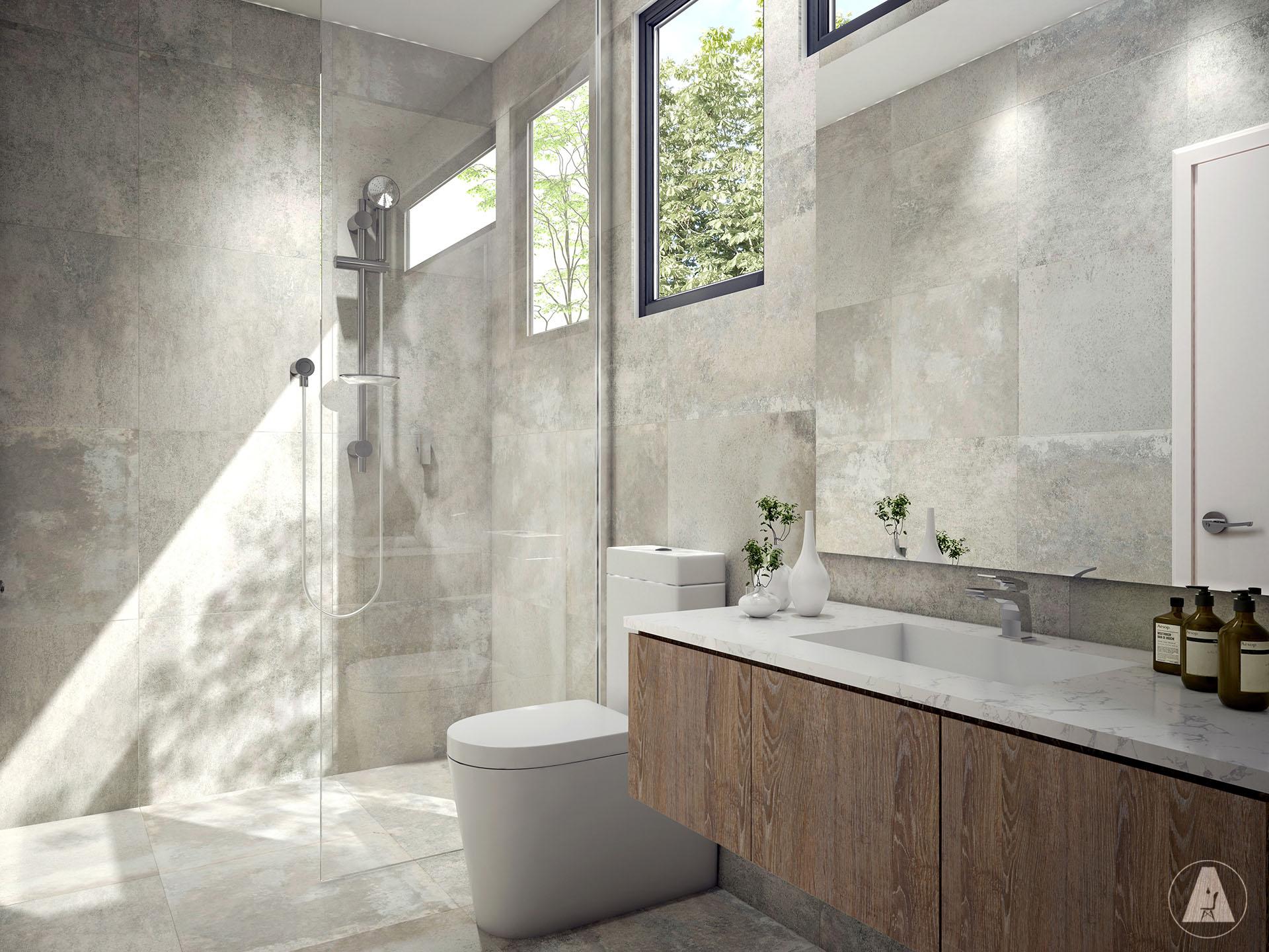 project-28-australia-residential-3d-render-interior-design-bathroom ...